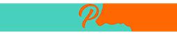 LeatherPremium - Just another WordPress site